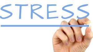 stressa inte - anlita hjälp